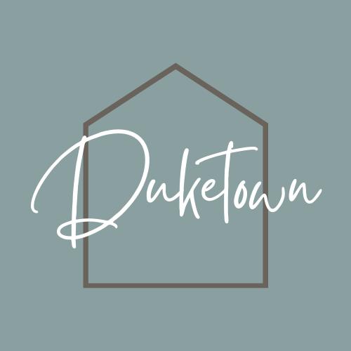 Duketown de virtuele assistent